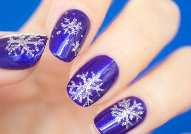 31 best christmas ideas images on Pinterest | Christmas ...