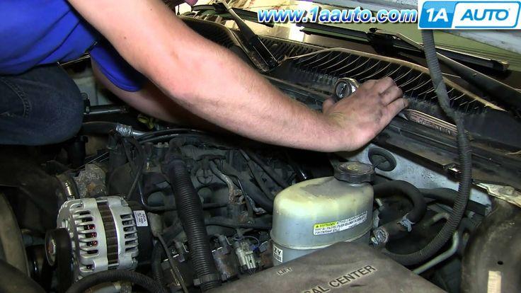 Fuel Pump Wiring Harness 1azmx00148 At 1a Autocom