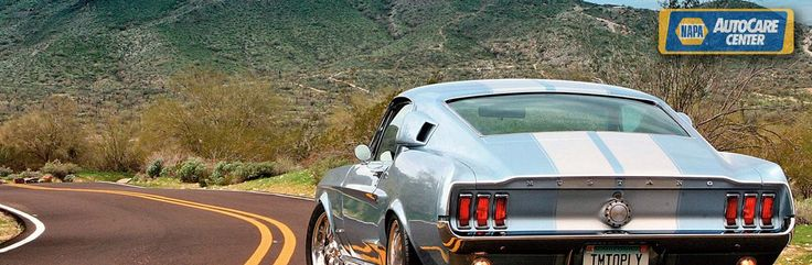 Best Auto Repair Shop in Mesa, AZ  #Auto #Repair #Mesa #AZ