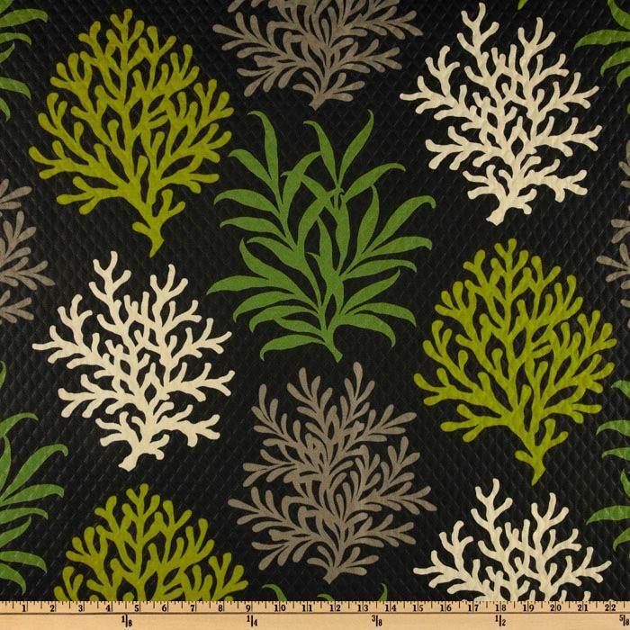 166 Best Decorative Images On Pinterest Floral Patterns