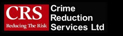 Professional & Dedicated SIA Door Supervisors Required   As one of Cumbria's leading security providers, Crime Reduction Services Ltd pride ourselves in delivering quality security solutions and S.I.A licensed officers. As our growth continues CRS is looking to expand our team. https://www.facebook.com/YourJobsinCumbria/photos/a.240462856047899.55902.240458686048316/836252286468950