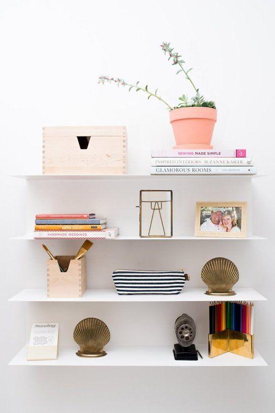 131 besten home clean organize bilder auf pinterest wohnungen fr hjahrsputz tipps und. Black Bedroom Furniture Sets. Home Design Ideas