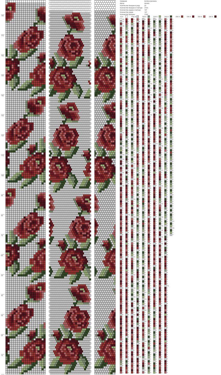c0b133990f2028f13d8389594bf84e0e.png (1988×3377)