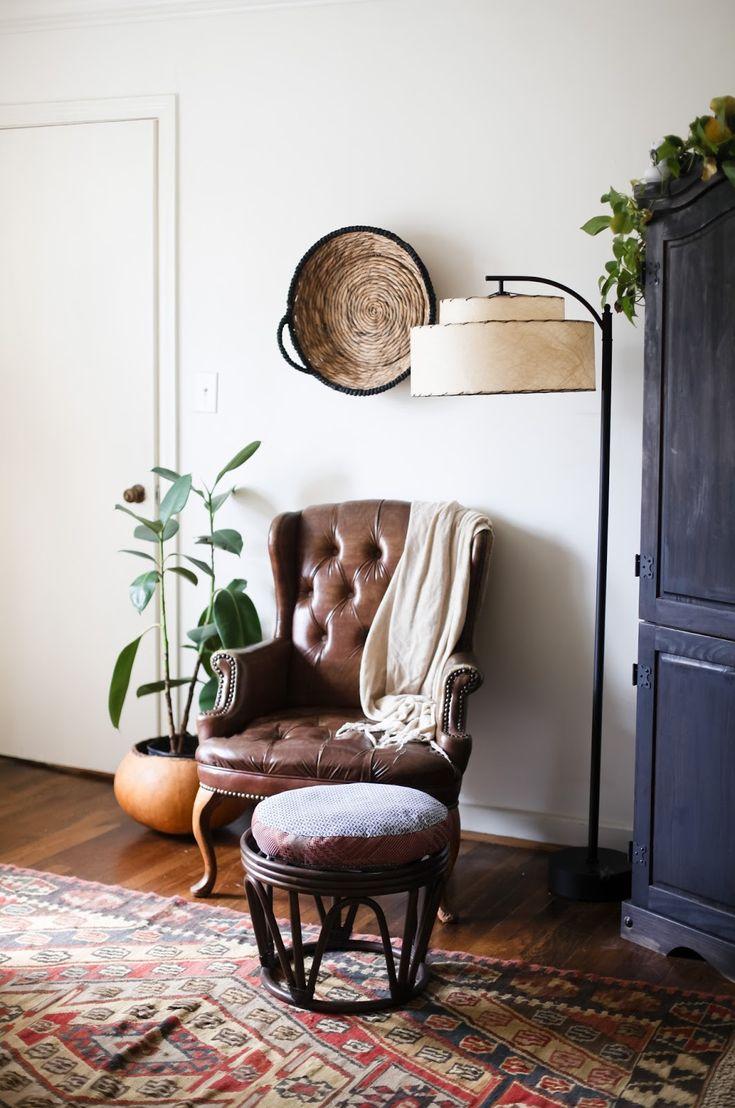best lanneau house images on pinterest architecture kitchen