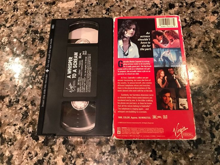 A WHISPER TO A SCREAM (FILMTRUST, 1989), VHS, MCEG VIRGIN VISION, OOP, AUTRICHE, L'UE, bougeotte, what is the E.U., hipster look, Jane BIRKIN, Sylvia KRISTEL (1952-2012), St. Vincent Annie CLARK (1982), Color Me Nana, Dylana SUAREZ, Natalie Off Duty, tribute, boho hippie, auburn red hair, model photos, neo grunge, musiciennes, indietronica, alternative girls, art féministe, musique indé, indie girl, indie scene, French new wave, dump Trump Brexit E.U., #Gamergate, #MeToo, look rock, female…