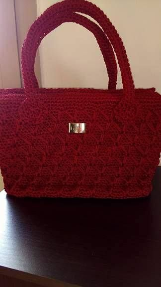 Check out this item in my Etsy shop https://www.etsy.com/listing/560183805/beautiful-big-handmade-crochet