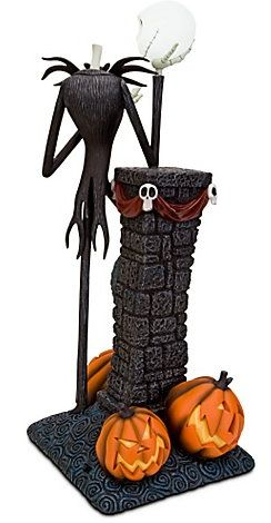 542 Best The Nightmare Before Christmas Images On