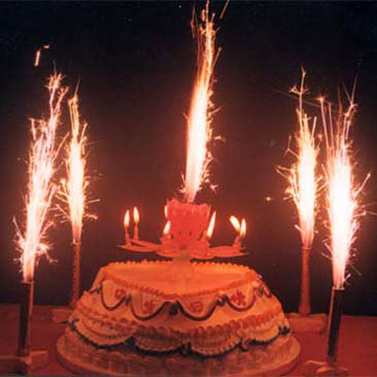 Купить украшения для свадебного торта в челябинске