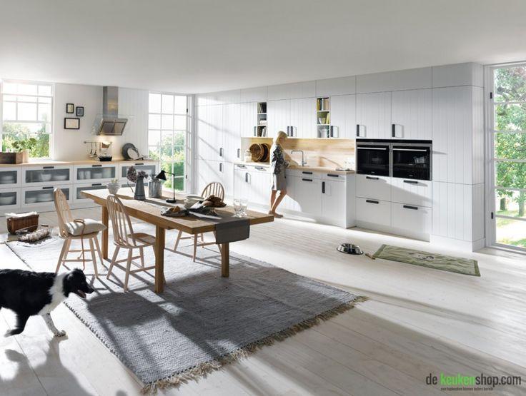 Moderne-schroder-kuchen-113 moderne schroder kuchen - moderne schroder kuchen