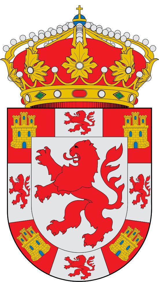Escudo de la Provincia de Córdoba - España Córdoba es una provincia del sur de España, en la parte norte-central de la comunidad autónoma de Andalucía. Limita con las provincias de Málaga, Sevilla, Badajoz, Ciudad Real, Jaén, y Granada. Su capital es Córdoba. El Gobierno de la Provincia es ejercido por la Diputación Provincial de Córdoba.