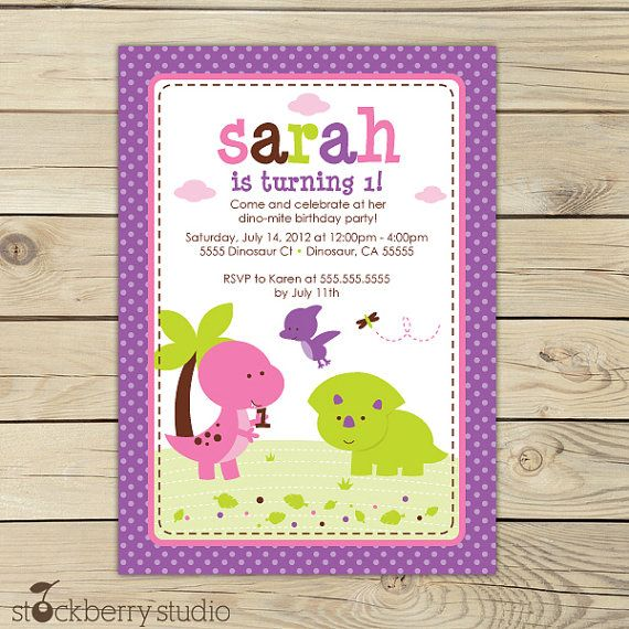 Best 25+ Diy birthday invitations ideas on Pinterest Diy party - print out birthday invitations