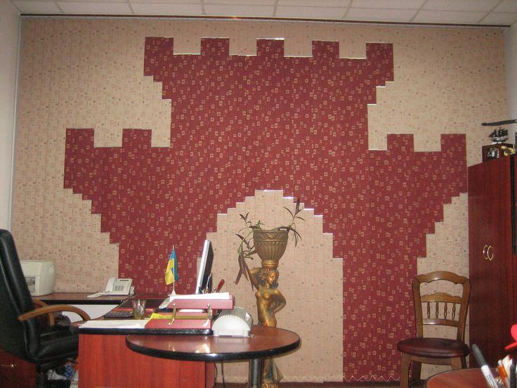 Вертикальные жалюзи Вертикальные жалюзи используются в офисах и не менее востребованы для декорирования окон жилых помещений. Обладая современной производственной базой, компания Nikoss сможет изготовить жалюзи любого размера и оттенка. Далее: http://nikoss.com.ua/vertikalnyie-zhalyuzi.html
