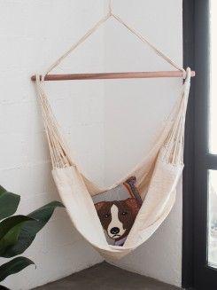 Redes De Descanso | collector55.com.br loja de decoração online - Collector55 mobile