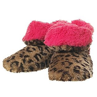17 Best Images About The Coziest Of Slippers On