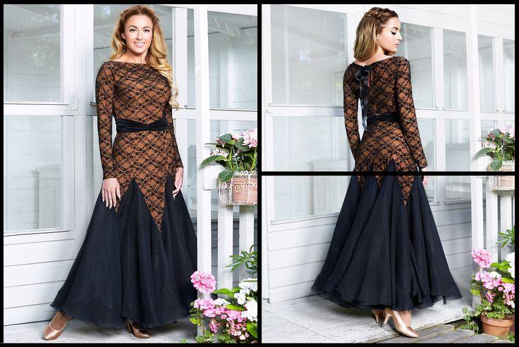 Morena Jasmine Skirt