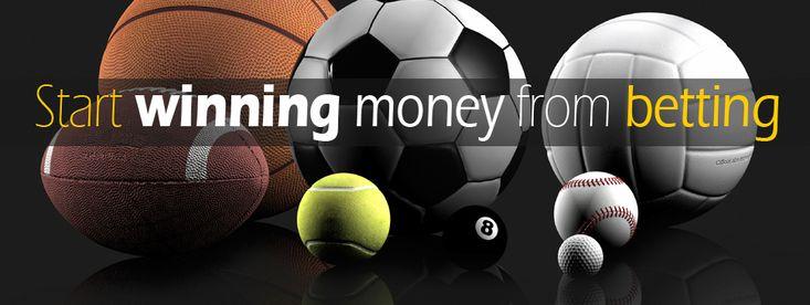 Wie Cash-Wetten auf Sport gewinnen - Wetten auf sportliche Aktivitäten ist eine andere Art von Wetten im Vergleich zum Anspruch, Spielautomaten, oder Live-Roulette, und sogar Craps. Sportwetten sind sehr eng miteinander verwandt, um Online-Poker.