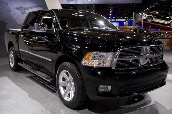 15 best 2012 dodge ram laramie limited images on pinterest dodge rams autos and ram trucks. Black Bedroom Furniture Sets. Home Design Ideas