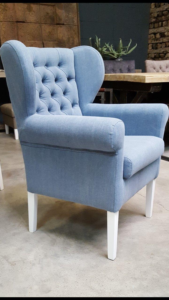 25 beste idee n over eetkamerstoelen op pinterest for Betaalbare design stoelen