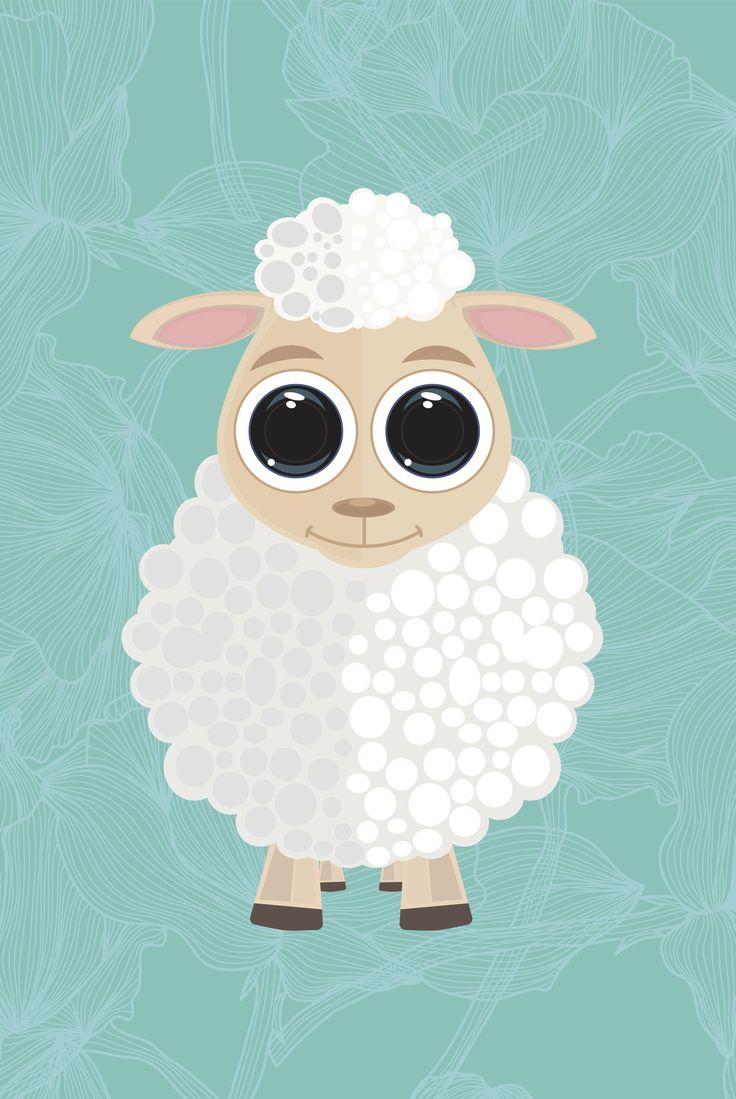 best 25 sheep drawing ideas on pinterest sheep illustration