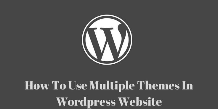 WordPress was launched on May 27, 2003, by Matt Mullenweg and Mike Little who developed a free, open-source content management system made with programming languages ( PHP, Mysql ). It is installed on a web server which is part of an Internet hosting service.   #website #wordpress
