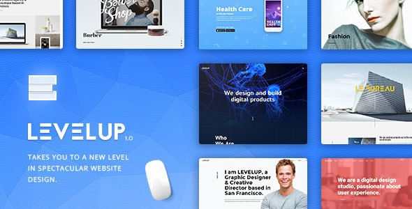LEVELUP v1.0.7 - Creative Multi-Purpose WordPress Theme  -  http://themekeeper.com/item/wordpress/levelup-creative-multi-purpose-wordpress-theme