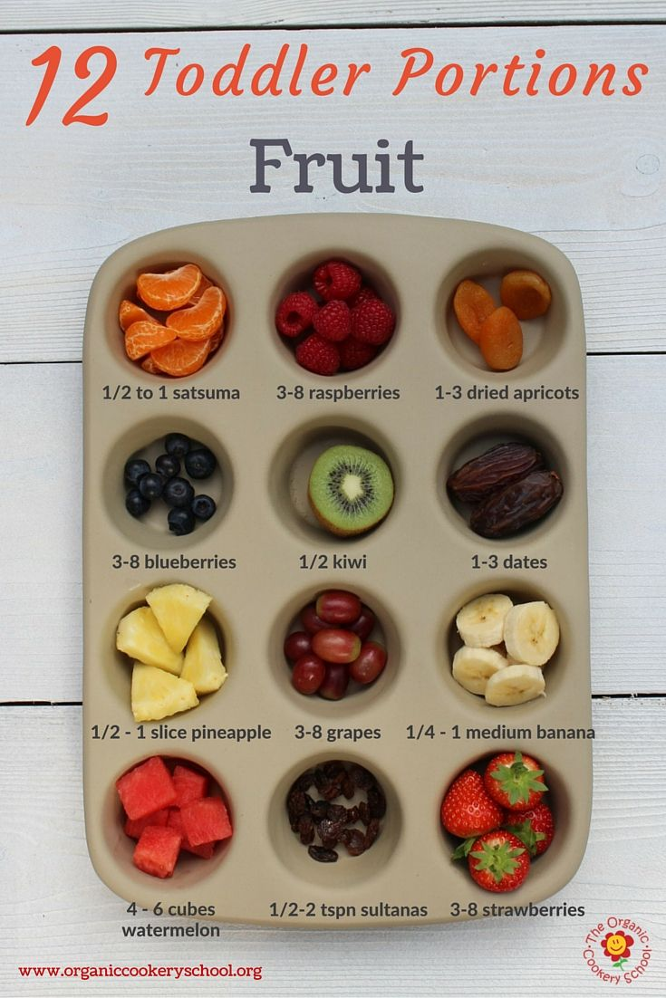 healthy fruit and veg smoothies healthy dried fruits