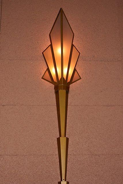 Wall Lamps Drawing : Best 25+ Art deco wall lights ideas on Pinterest Art deco lighting, Art deco and Art deco lamps