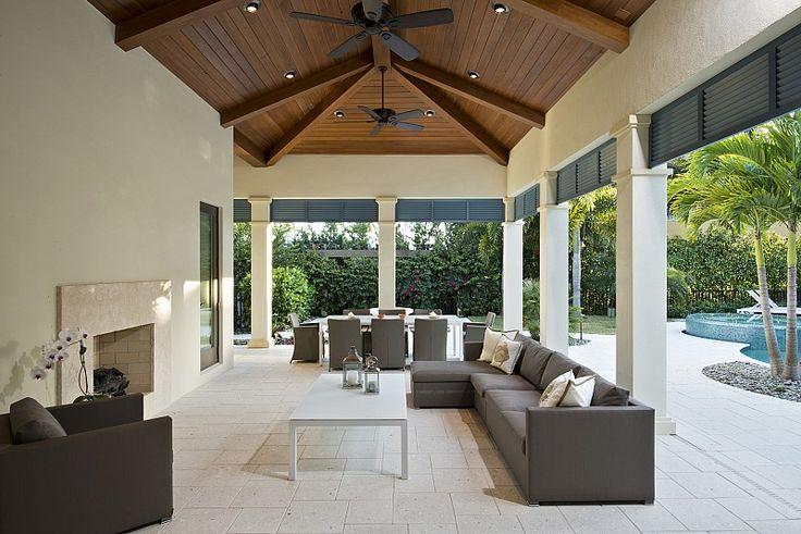 72 best ceilings images on Pinterest | Mls listings ...