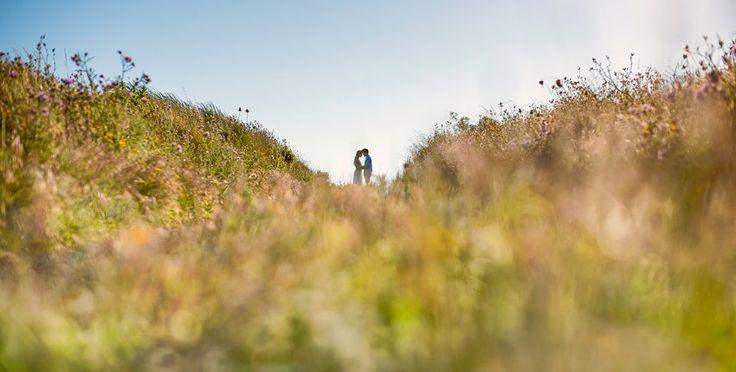 Sessao fotos noivado antes do casamento magia na Serra de Sintra e Cascais por Foto de Sonho 08