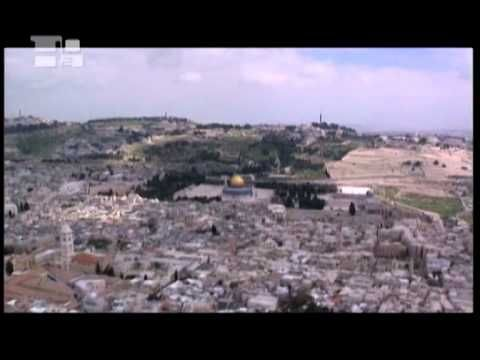 La Iglesia Ortodoxa Siria - YouTube