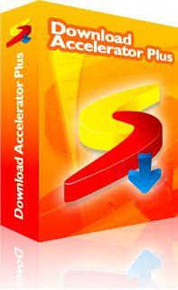 Download Accelerator Plus (Alternate/Similar to IDM) Free Download - softchase