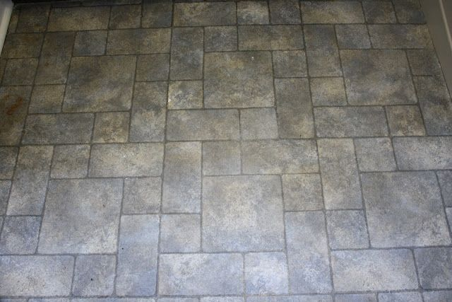 17 best images about boring things on pinterest coats for Linoleum flooring companies