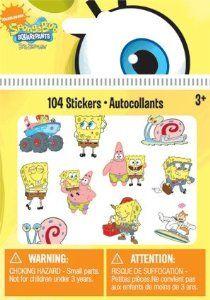 45 Best Spongebob Images On Pinterest Spongebob