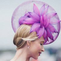 A-Z Jobs: Milliner by ABC Local Radio QLD on SoundCloud