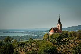 """Képtalálat a következőre: """"szent györgy hegyi kápolna"""""""