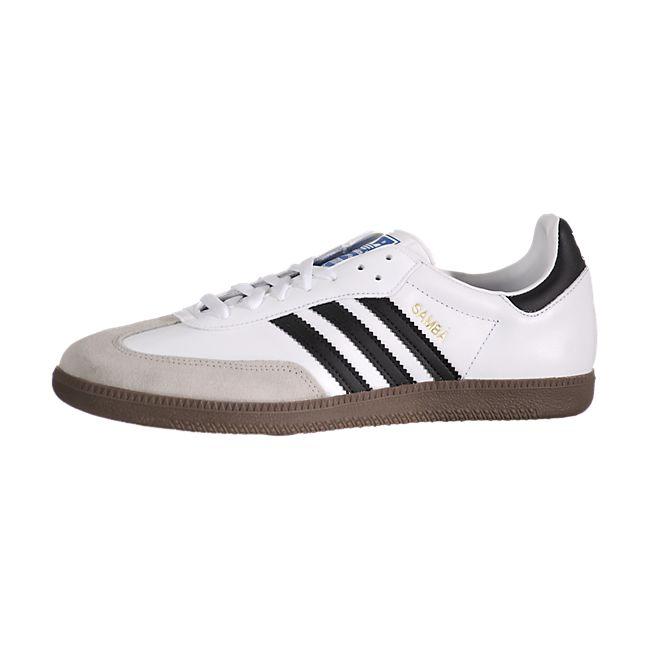 samba adidas shoes