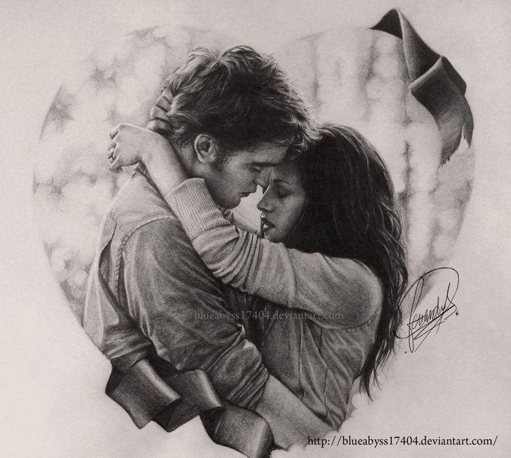 Edward And Bella - | cute moments | Pinterest | Bella swan ...