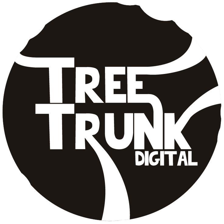 http://www.treetrunkdigital.com.au/