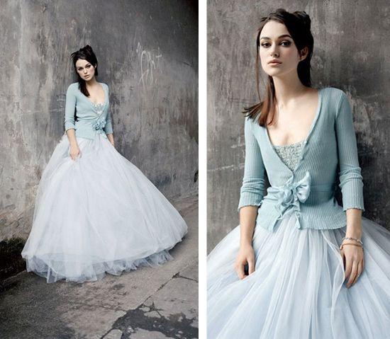 Wedding Traditions in Ireland | WEDDING | Pinterest | Blue wedding ...