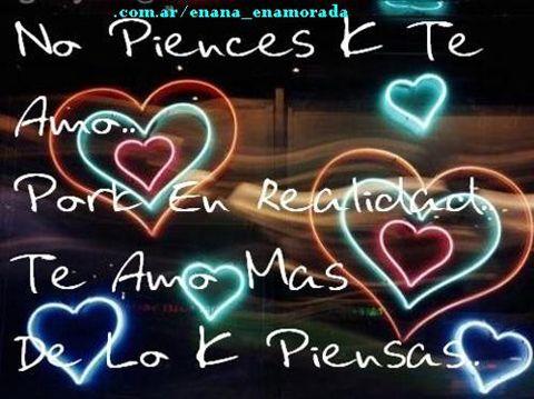 adoro esses corações