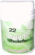 Keep Your Health Fit With optimum nutrition & Nutritional Products. Organic Wholefoods!!