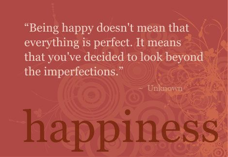 Being happy is not something that just happens. It is something you choose, everyday of your life.Life Quotes, Remember This, Happy Quotes, Be Happy, Being Happy, So True, Inspirational Quotes About, Inspiration Quotes, Quotes About Life