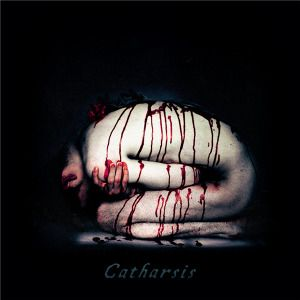 Machine Head - Catharsis (2018) [24bit Hi-Res]  Format : FLAC (tracks)  Quality : Hi-Res 24bit stereo  Source : Digital download  Artist : Machine Head  Title : Catharsis  Genre : Thrash Metal, Groove Metal  Release Date : 2018  Scans : digital booklet  Size .zip : 895 mb