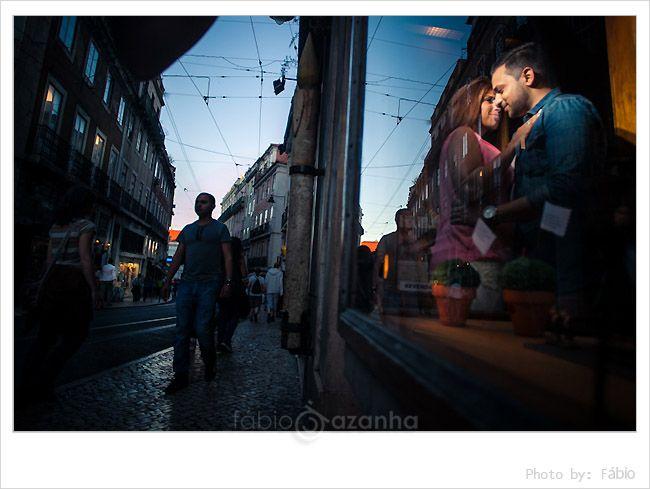 sessão namoro lisboa, sessão solteiros Portugal, engagement session Lisbon, Pavilhão Chinês