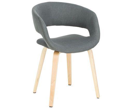 die besten 17 ideen zu armlehnstuhl esszimmer auf. Black Bedroom Furniture Sets. Home Design Ideas