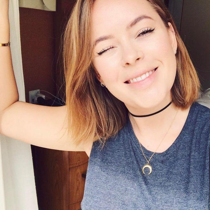 41 Best Tanya Burr Images On Pinterest Tanya Burr Makeup