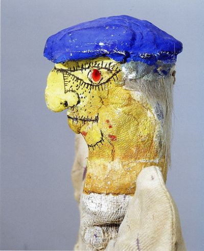 om pom paul klee puppets new 3