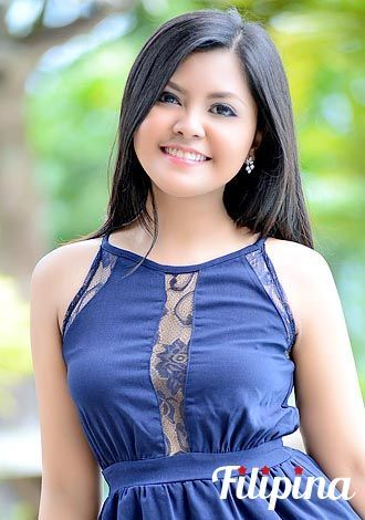 Free Filipina Dating - Filipino Singles