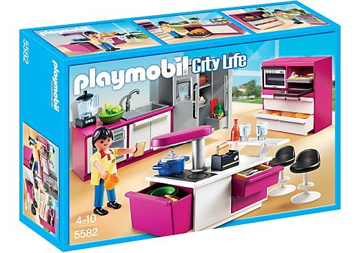 Microcement In Badkamer ~ 1000+ images about Luchi's playmobil on Pinterest