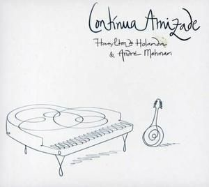 Listen now to Love Theme - Cinema Paradiso by Hamilton de Holanda & Andre Mehmari and more! AccuRadio is free customizable online radio with unlimited skips.